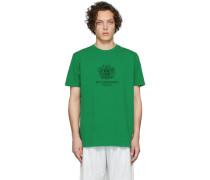 Artwork Tshirt