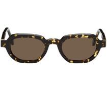 & Banks Sonnenbrille