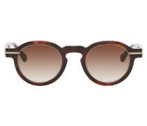 M2050 glasses