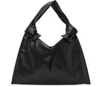 Knot Day Tote