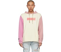 & Couch Surf Hoodie