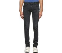 Hyner Rebirth ny Jeans