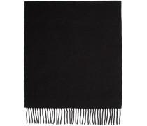 Wool Vanessa Doubled Schal