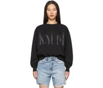 Lofi Klassic Sweatshirt
