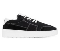 Ami De Coeur Low-Top Sneaker
