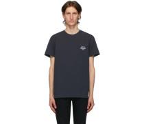 Raymond Tshirt