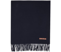 NR Canada New Schal