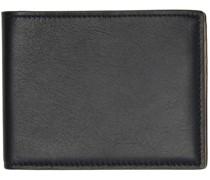 Calfskin Standard Brieftasche