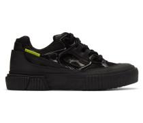 Pro-Tec Turnschuh Sneaker