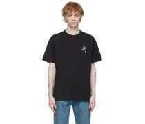 Zodiac Tshirt