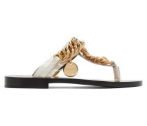 Chain als