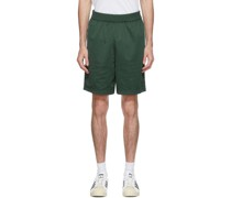Jonah Hill Edition Basketball Short