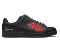 Yohji Yamamoto Edition Diagonal Stan Smith Sneaker