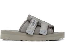 KAW-VS Sandale