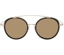 & M3044 Sonnenbrille
