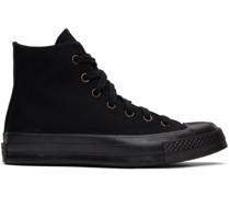 Monochrome Chuck 70 High Sneaker