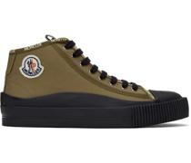 Lissex Sneaker