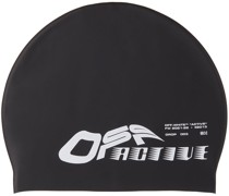 Active Swim Cap