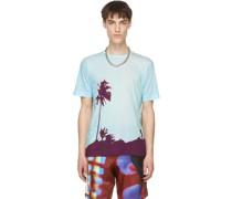 & Len Lye Edition Tattoo Tshirt