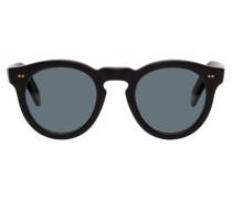 Matte 0734 glasses