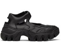 Boccaccio II Ibiza Sneaker