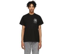 Joseph Skeleton Tshirt
