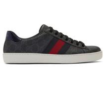 GG Supreme Ace Sneaker