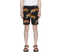 Tim Lehi Edition 'Guilty Parties' Shorts