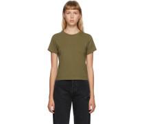 Linda Boxy Tshirt