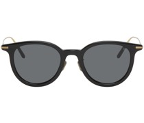 & 771 Sonnenbrille