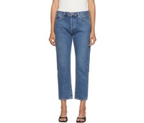 'The Benefit' Jeans