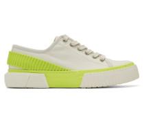 Pro-Tec Back Strap Sneaker