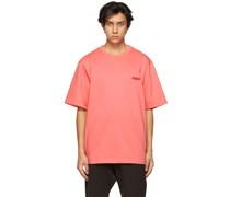 'SeoulSoul' Tshirt