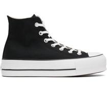 Chuck Taylor All Star Lift Platform High Sneaker