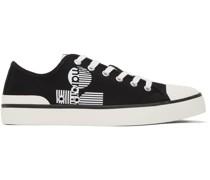 Binkooh Sneaker