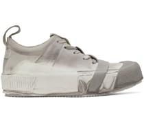 Bamba 2 Sneaker