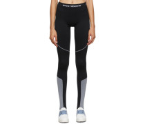 Bodyline Legging
