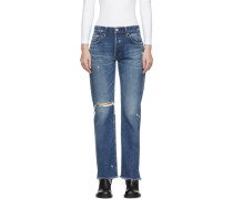 e MV Guilford Jeans