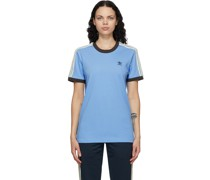 adidas Originals Edition Tshirt