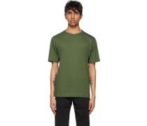 Overlock Tshirt