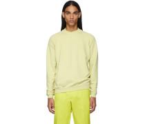 Dye Perth Sweatshirt