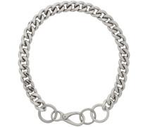 Cuban Link Halsband