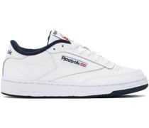 & Club C 85 Sneaker