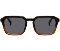 Burel Sonnenbrille