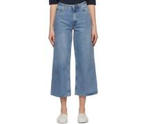 Kiri Jeans