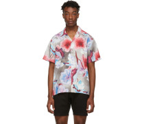 Canty Short Sleeve Shirt