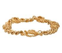 Veneda Armband