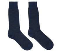 XXX Kleid Socke
