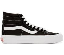 UA Sk8-Hi LX Sneaker
