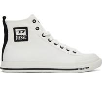 S-Astico Mid Sneaker